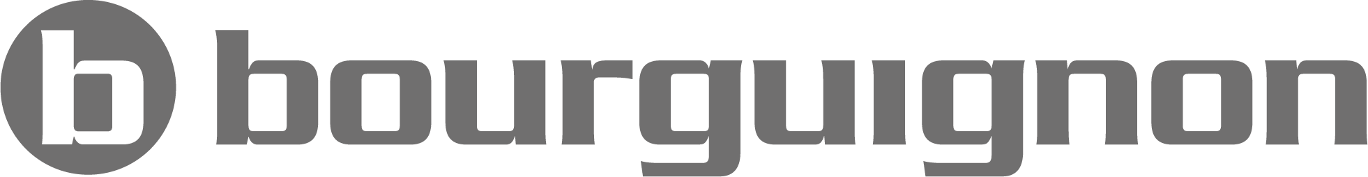 BOURGUIGNON-logo-beeldmerk