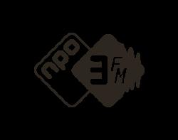 NPO_3FM_LOGO_ZWARTWIT_RGB-1-250x197