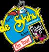 Apres-Ski-Hut-on-Tour-Euro-Entertainment-removebg-preview