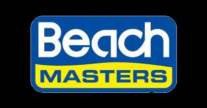 beachmasters-zonvakanties-removebg-preview-2